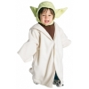 Yoda Infant Toddler